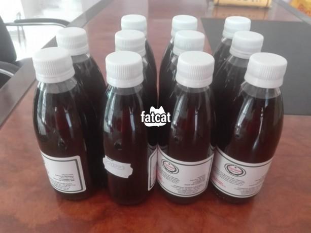 Classified Ads In Nigeria, Best Post Free Ads - jigsimur-herbal-drink-small-bottle-big-0