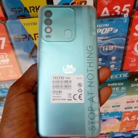 Classified Ads In Nigeria, Best Post Free Ads - tecno-spark-8-big-1