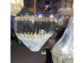italian-crystal-chandelier-small-0