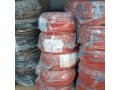 100-meter-nocaco-nigeria-wire-and-cables-small-0