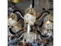 flush-led-chandelier-small-0