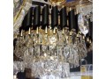 crystal-chandelier-small-0