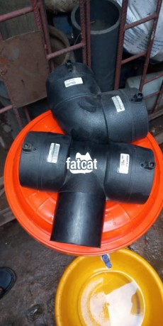 Classified Ads In Nigeria, Best Post Free Ads - nif-hdpe-pipes-and-fittings-big-1