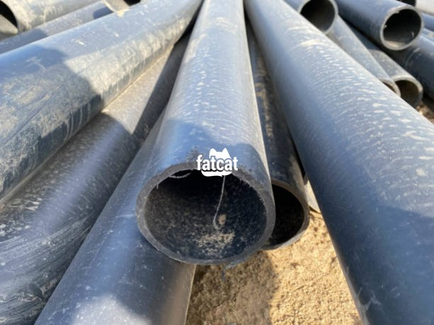 Classified Ads In Nigeria, Best Post Free Ads - nif-hdpe-pipes-and-fittings-big-3