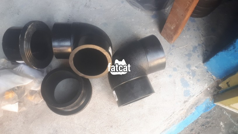 Classified Ads In Nigeria, Best Post Free Ads - nif-hdpe-pipes-and-fittings-big-4
