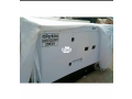 we-repair-all-types-of-diesel-and-electric-generator-small-0