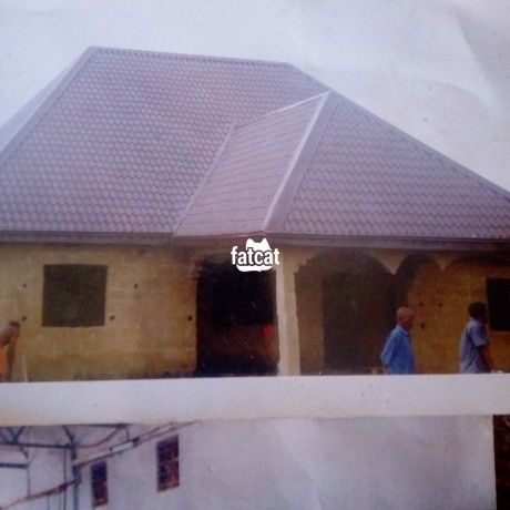 Classified Ads In Nigeria, Best Post Free Ads - roofing-and-windows-service-big-3