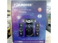 3-1-home-theatre-system-small-0