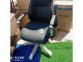 office-chair-small-1