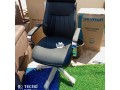 office-chair-small-2