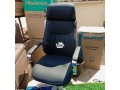office-chair-small-0