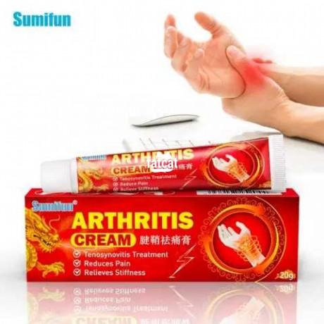 Classified Ads In Nigeria, Best Post Free Ads - arthritis-cream-big-1