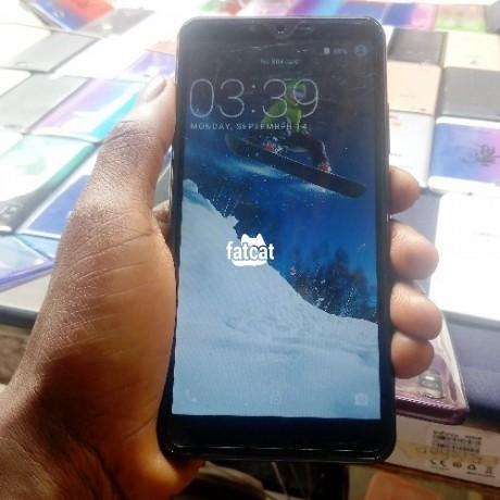 Classified Ads In Nigeria, Best Post Free Ads - infinix-hot-8-big-0