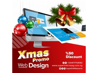 Website Design Company in Lagos Island, Lagos