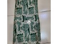 quality-5-yards-net-sequence-laces-small-2
