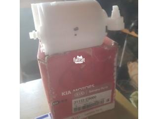 Kia Rio 2018 Original Fuel Filter