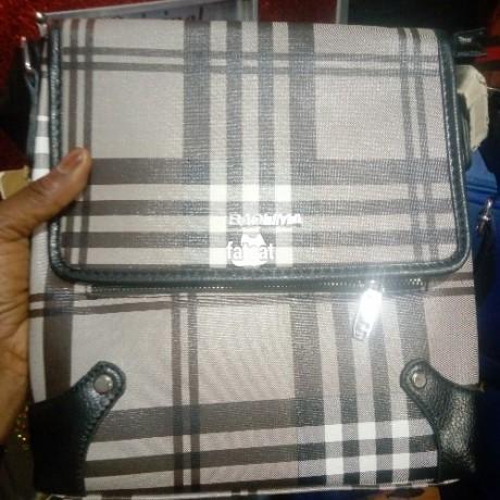 Classified Ads In Nigeria, Best Post Free Ads - mens-guys-hand-bag-big-2