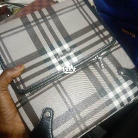 Classified Ads In Nigeria, Best Post Free Ads - mens-guys-hand-bag-big-1