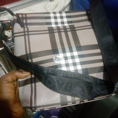 Classified Ads In Nigeria, Best Post Free Ads - mens-guys-hand-bag-big-3