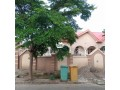2-units-3-bedroom-flats-in-durumi-for-sale-small-2