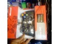 xbox-360-game-controllers-small-2