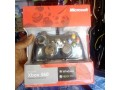 xbox-360-game-controllers-small-0