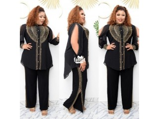 Dresses TUPIS Women