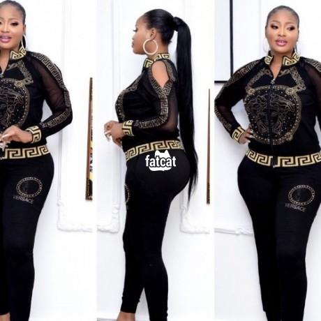Classified Ads In Nigeria, Best Post Free Ads - ladies-joggers-big-1