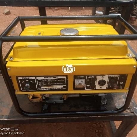 Classified Ads In Nigeria, Best Post Free Ads - generator-big-0