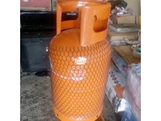 12.5 KG Gas Cylinder