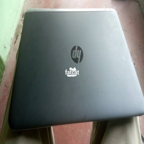 Classified Ads In Nigeria, Best Post Free Ads - used-hp-laptop-in-ikeja-lagos-for-sale-big-3