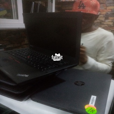 Classified Ads In Nigeria, Best Post Free Ads - used-hp-laptop-in-ikeja-lagos-for-sale-big-0