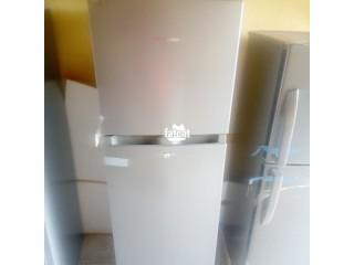Hisense Fridge Freezer