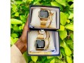 designer-watches-small-3
