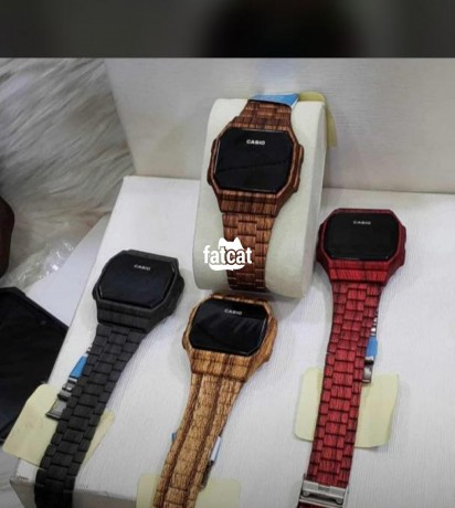 Classified Ads In Nigeria, Best Post Free Ads - designer-watches-big-1