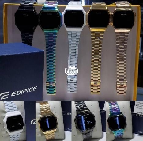 Classified Ads In Nigeria, Best Post Free Ads - designer-watches-big-2