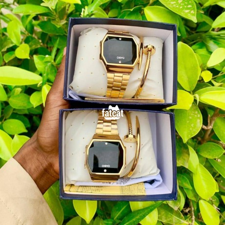 Classified Ads In Nigeria, Best Post Free Ads - designer-watches-big-3