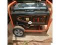 lutian-generator-small-0