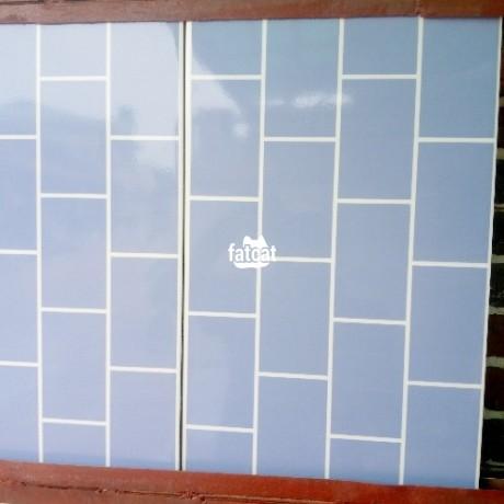 Classified Ads In Nigeria, Best Post Free Ads - bathroom-wall-tiles-big-1