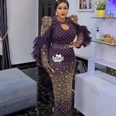 Classified Ads In Nigeria, Best Post Free Ads - beautiful-ladies-wears-big-2