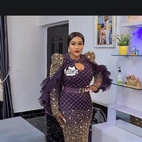 Classified Ads In Nigeria, Best Post Free Ads - beautiful-ladies-wears-big-1