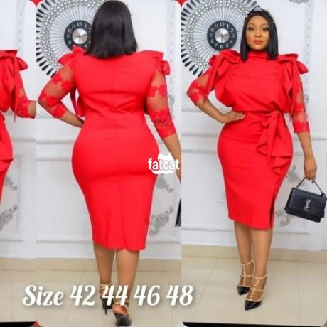 Classified Ads In Nigeria, Best Post Free Ads - long-dresses-big-2