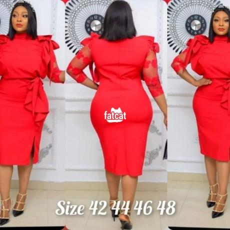 Classified Ads In Nigeria, Best Post Free Ads - long-dresses-big-0
