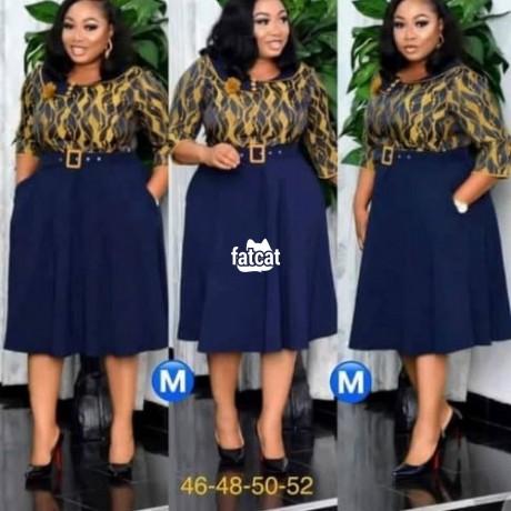 Classified Ads In Nigeria, Best Post Free Ads - ladies-wears-big-2