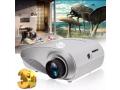 1080p-hd-mini-led-projector-for-home-multimedia-cinema-support-av-tv-vga-usb-hdmi-sd-uk-plugwhite-small-3