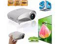 1080p-hd-mini-led-projector-for-home-multimedia-cinema-support-av-tv-vga-usb-hdmi-sd-uk-plugwhite-small-4