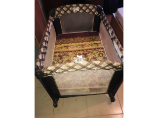 Baby Cot in Ibadan, Oyo for Sale