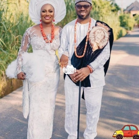 Classified Ads In Nigeria, Best Post Free Ads - couple-outfits-big-2