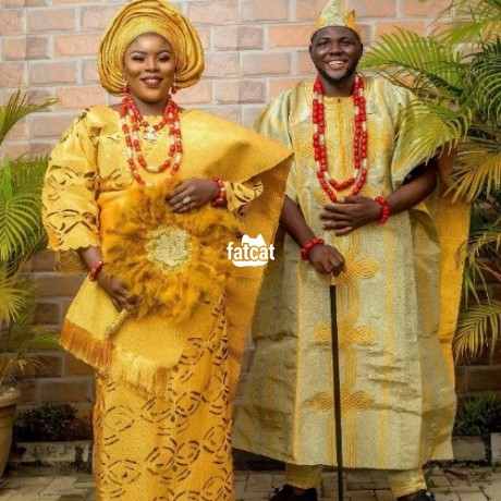 Classified Ads In Nigeria, Best Post Free Ads - couple-outfits-big-1