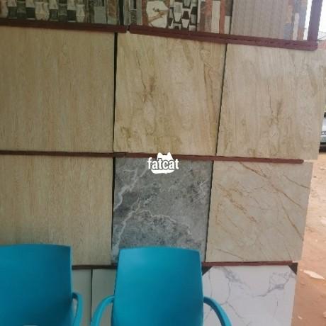 Classified Ads In Nigeria, Best Post Free Ads - tiles-big-0